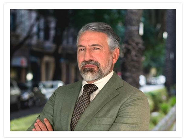 Carlos Antón Lázaro