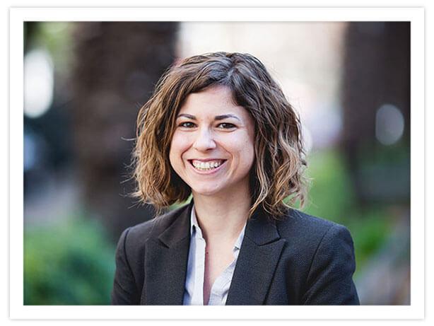 Elena Martínez López
