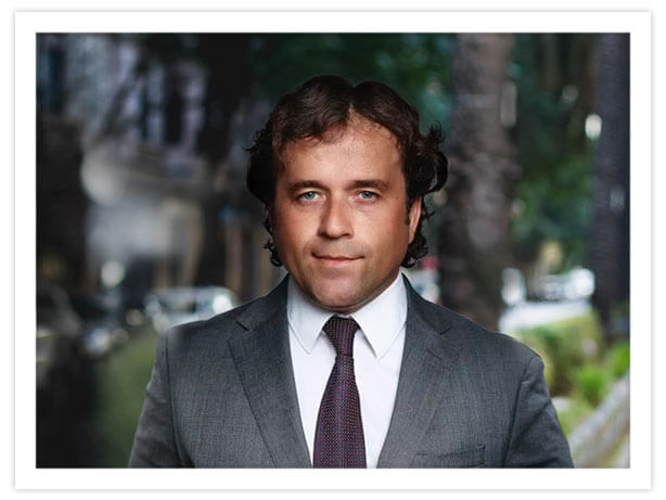 Miguel Ángel Ramón